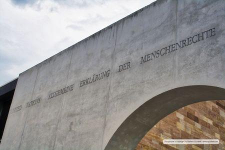 norimberga_20110812_IMG_0482