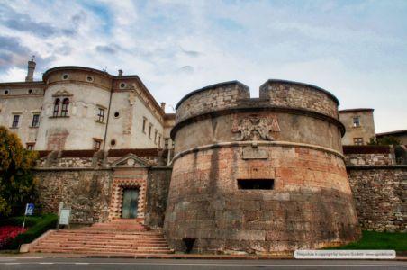 Castello del Buon Consiglio