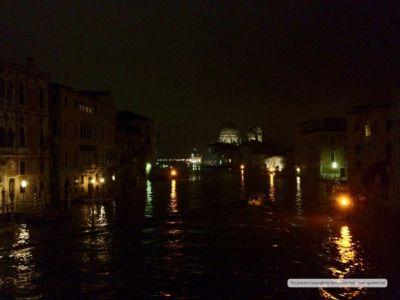 venezia_20120317_IMG_0078